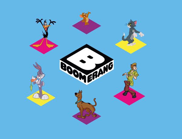 Turner-Broadcasting-Warner-Bros-firman-acuerdo-global-incluye-nuevos-contenidos-originales-Boomerang