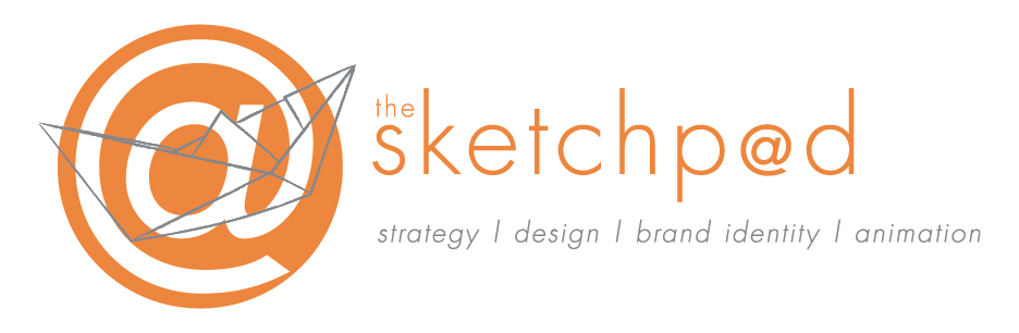 The sketchpad designs we 39 ve seen a lot series for Sketchpad com