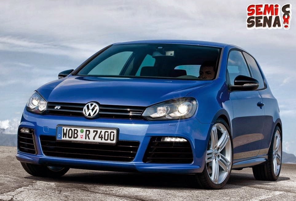Volkswagen-Golf-R-It-Can-Ordered