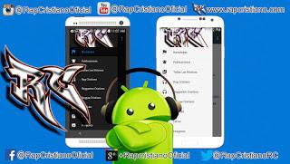 Descarga Nuestra App Para Android