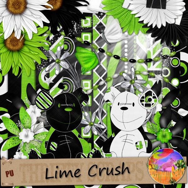 http://4.bp.blogspot.com/-W8HVzOswprE/UykUUK34hSI/AAAAAAAAD7w/zVF6TA0USc0/s1600/TW-Lime+Crush+Preveiw.jpg
