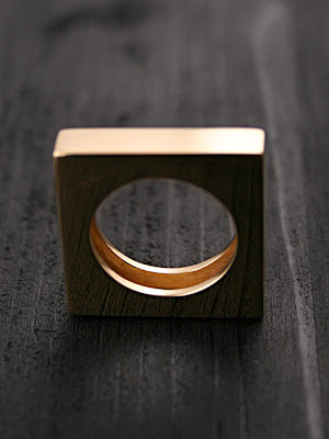 Creative Rings and Cool Ring Designs (15) 10