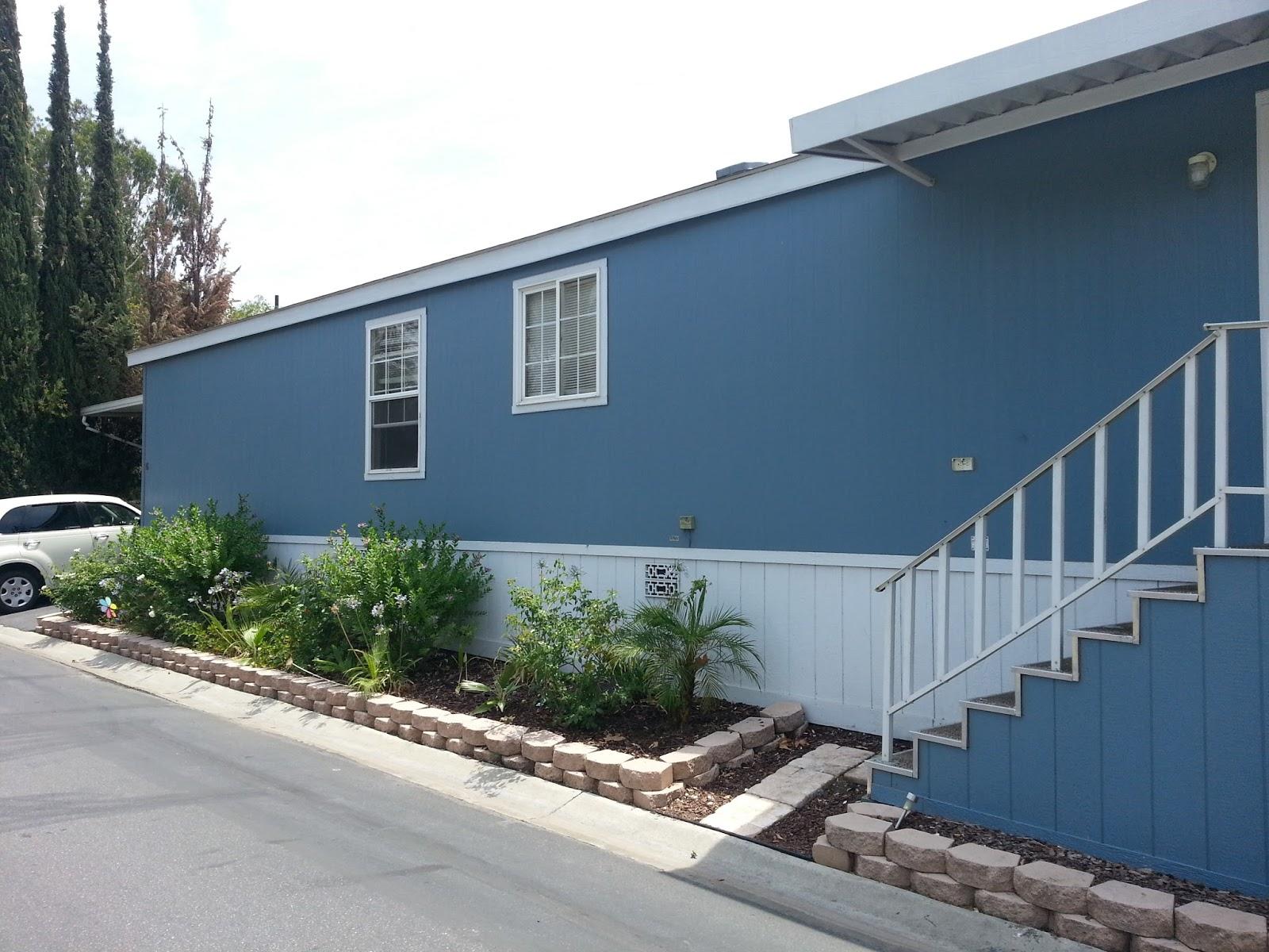 8 beautiful modular homes southern california kelsey bass ranch 9769. Black Bedroom Furniture Sets. Home Design Ideas