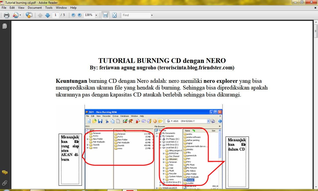 adobe pdf reader 9 free download