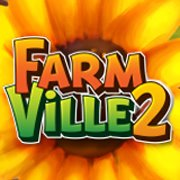 FarmVille+2+Hack+Cash+Expansion