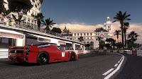 Test Drive Ferrari Lista de Circuitos 5