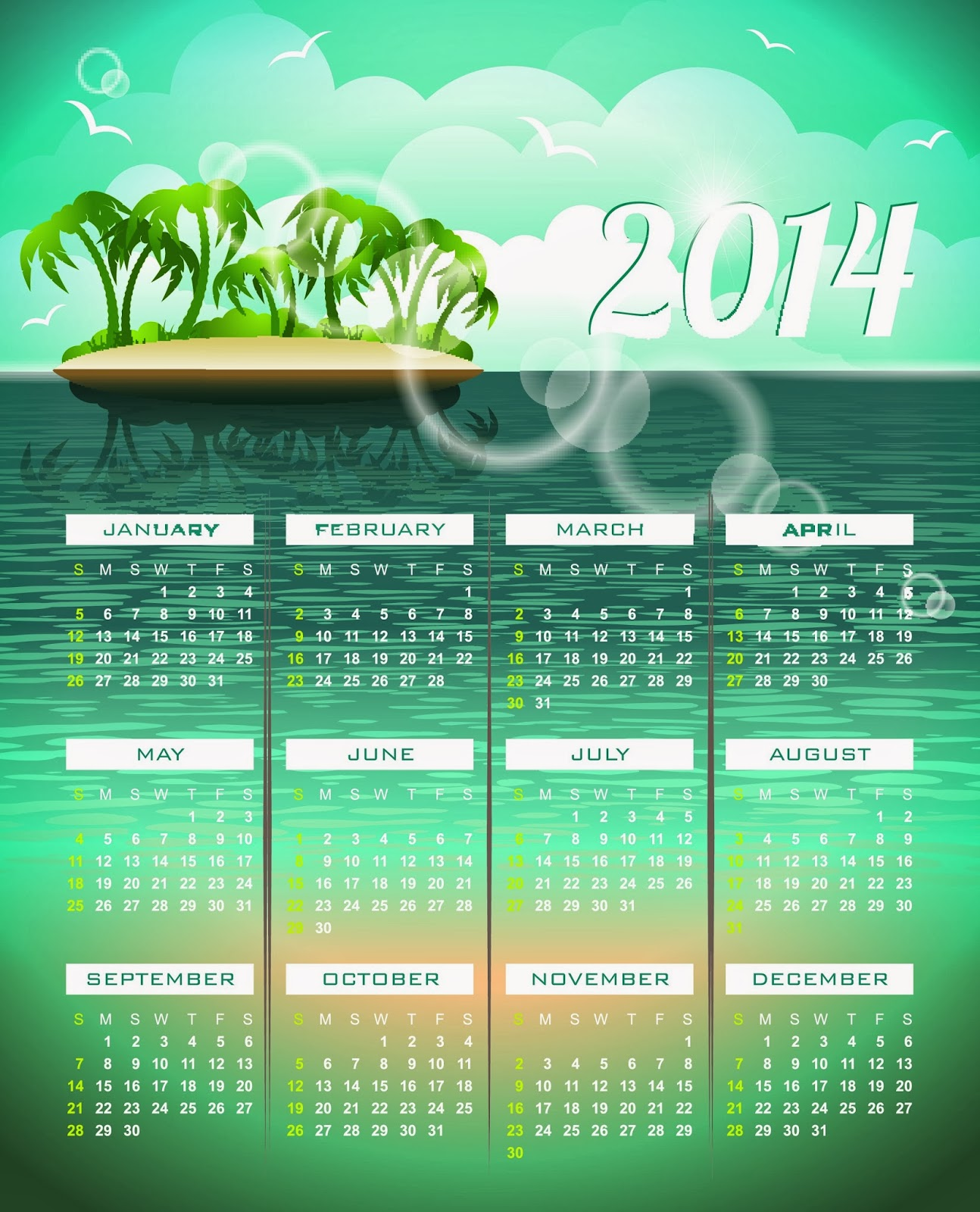 Calendar Wallpaper Originals : Wallpaper hollywood magnificent original calendar