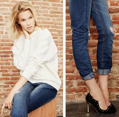 suiteblanco jeans nueva colección
