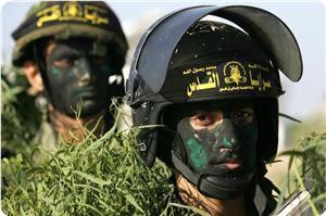 la proxima guerra brigadas al qods iran hacia siria