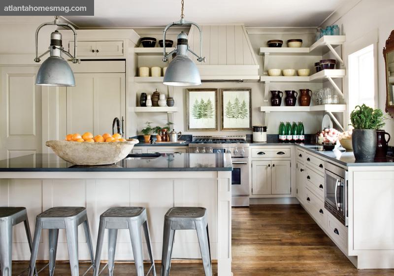 craig madders open shelf on brackets. Black Bedroom Furniture Sets. Home Design Ideas