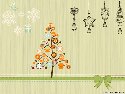 christmas desktop wallpapers, christmas posters, christmas pictures