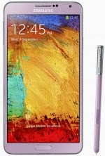 Daftar Harga Samsung Android Bulan April 2014