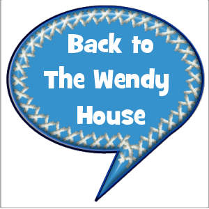 www.the-wendy-house.me.uk