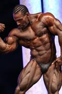 Sexy Male Bodybuilders, Awesome Photos Series