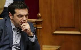 tsipras-30x190