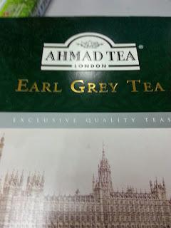kebaikan, benefit teh