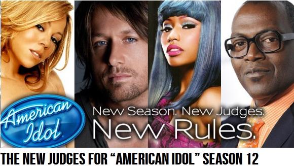 Season 8 American Idol Contestants Top 12 American Idol Season 12 Top 40