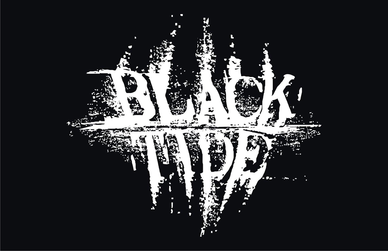 black_tide-black_tide_front_vector