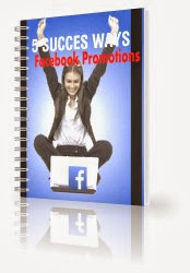 5 Succes Ways To Promote Business With Facebook