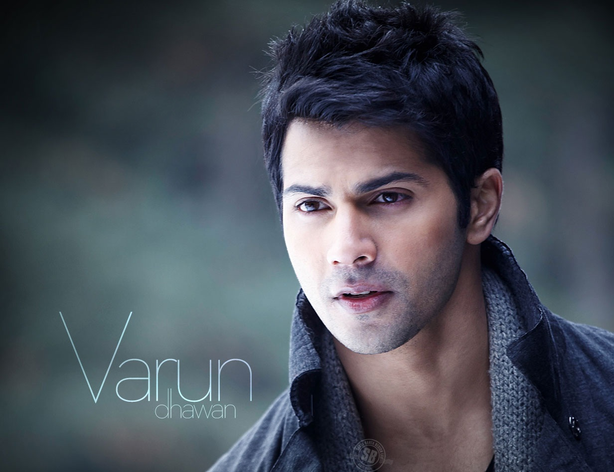 search results for varun dhwan new pics download calendar 2015