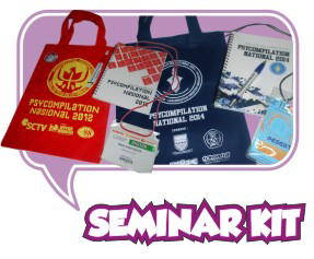 http://www.trimatra.biz/2014/08/seminar-kit.html