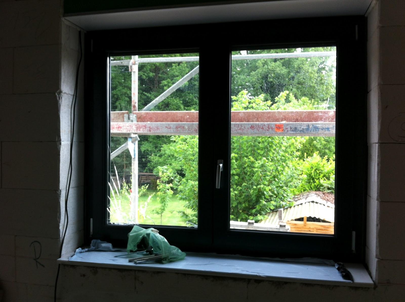 Unser Bauhaus von Artos: 2012-06-02: neue Fotos