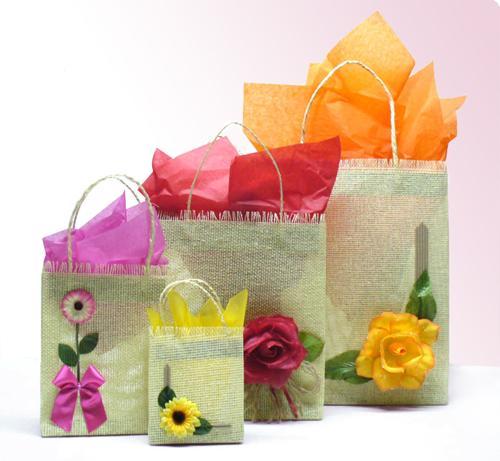 Bolsa De Juta E Tecido : Como fazer uma bolsa de juta feito por mim artesanato
