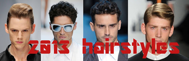 Short Hairstyles For Filipino Men Cool and trendy hairstyles for