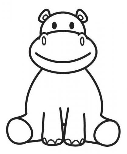 Results for Dibujos De Hipopotamos Para Imprimir Y Colorear