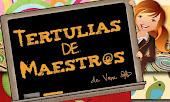 TERTULIAS DE MAESTRAS
