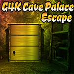 Games4King Cave Palace Es…