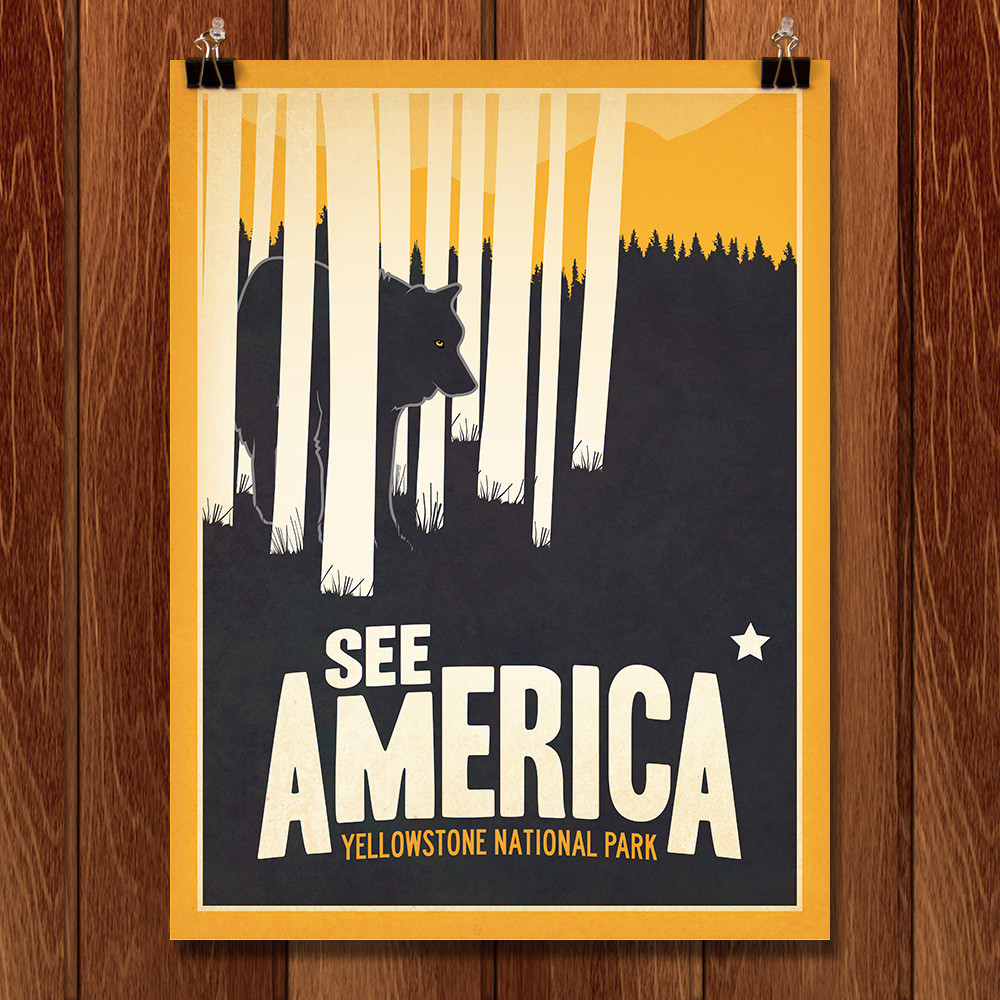 http://seeamericaproject.com/collections/see-montana/products/yellowstone-national-park-by-matt-brass