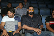 Raja Rani Movie Audio Release Photos-thumbnail-15