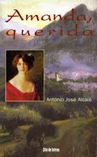 Amanda, querida
