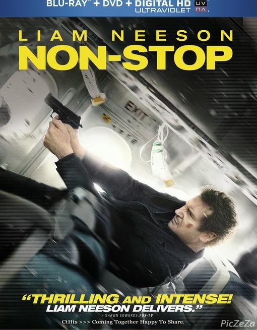 [ดูหนังออนไลน์]Non Stop เที่ยวบินระทึก ยึดเหนือฟ้า [ พากย์ไทยมาสเตอร์ ]