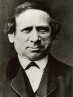 Benfey,_Theodor_(1809-1881).jpg
