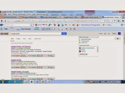 cara google trends, cara menggunakan google trends, cara mencari keyword pupuler di google treds, 0856.4640.4349