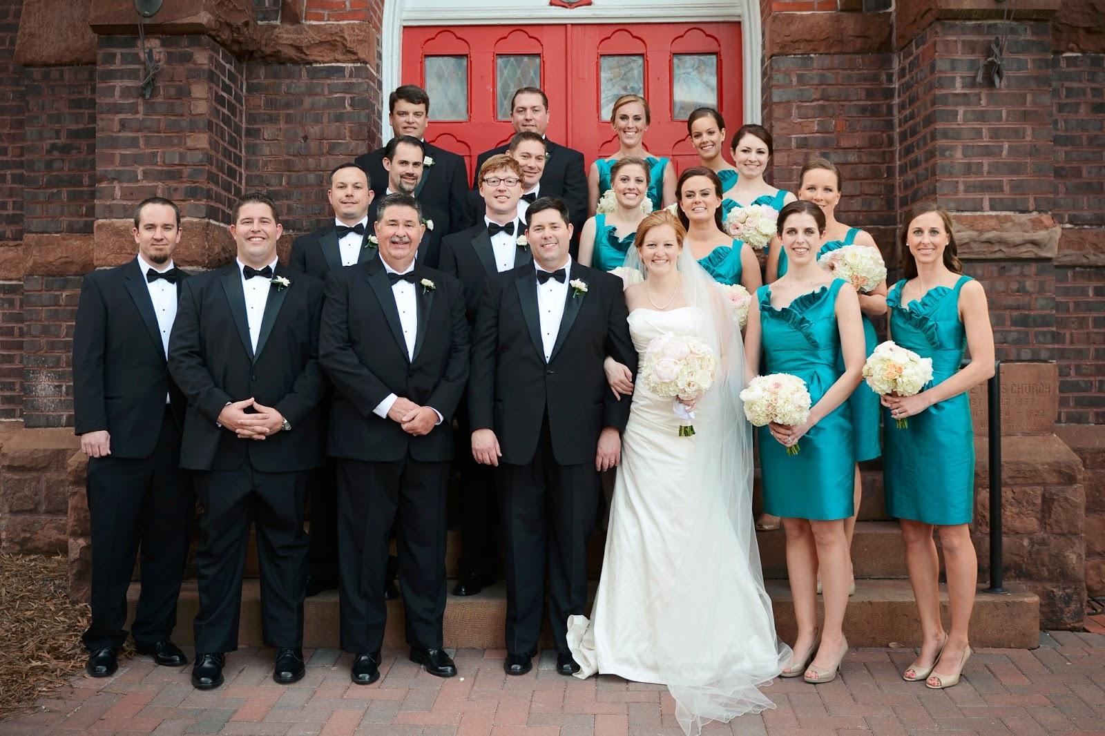 Ladd Drummond Wedding Team It S A Boy Ree