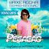 Baixar - Forró da Pegação - CD Promocional Dezembro - Verão 2015
