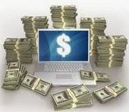 Cara Membuat Ladang Uang Dolar Dan Rupiah Di Internet