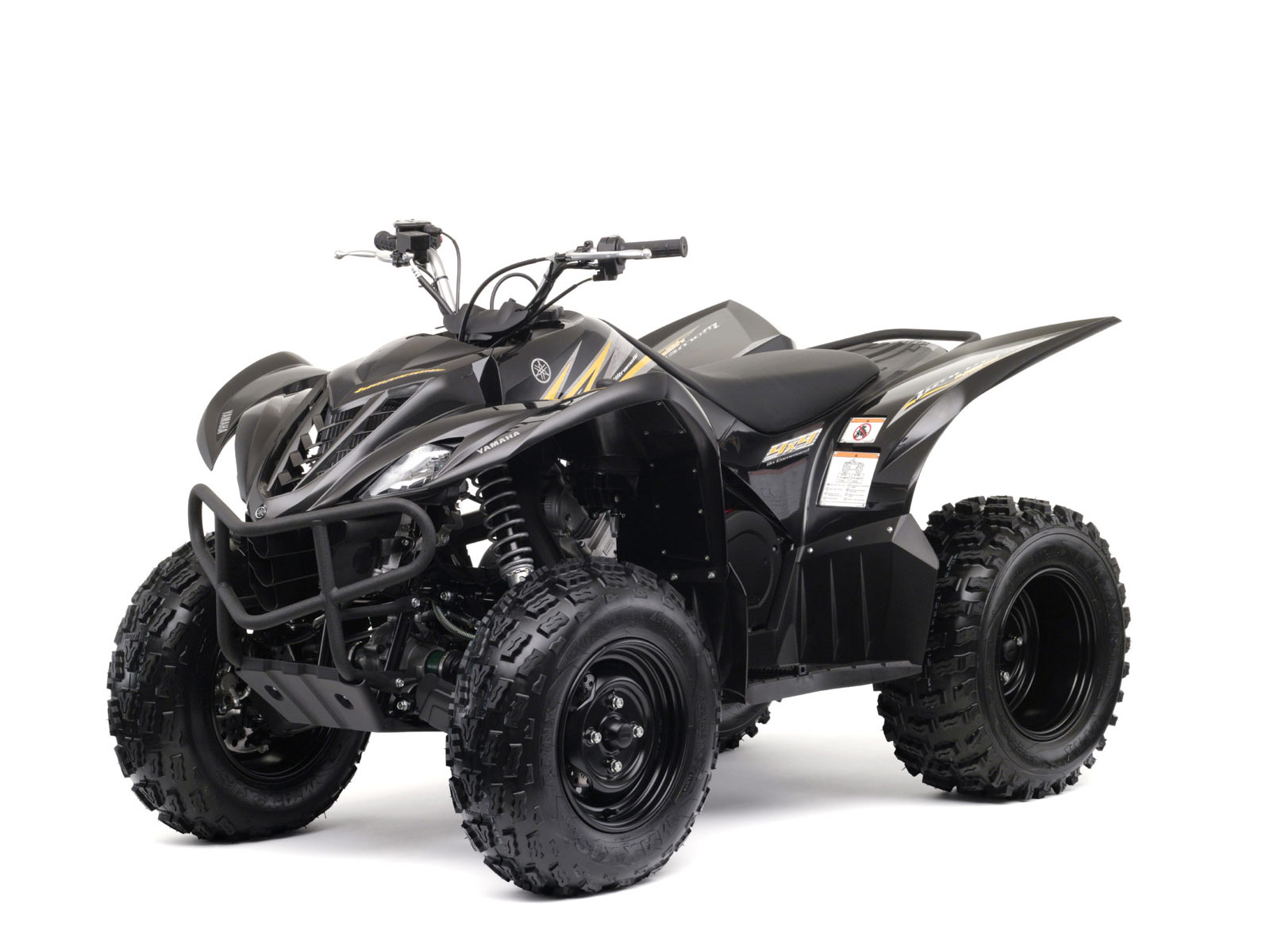 Yamaha atv pictures wolverine 450 2009 accident lawyers for Yamaha 4 wheeler 4x4