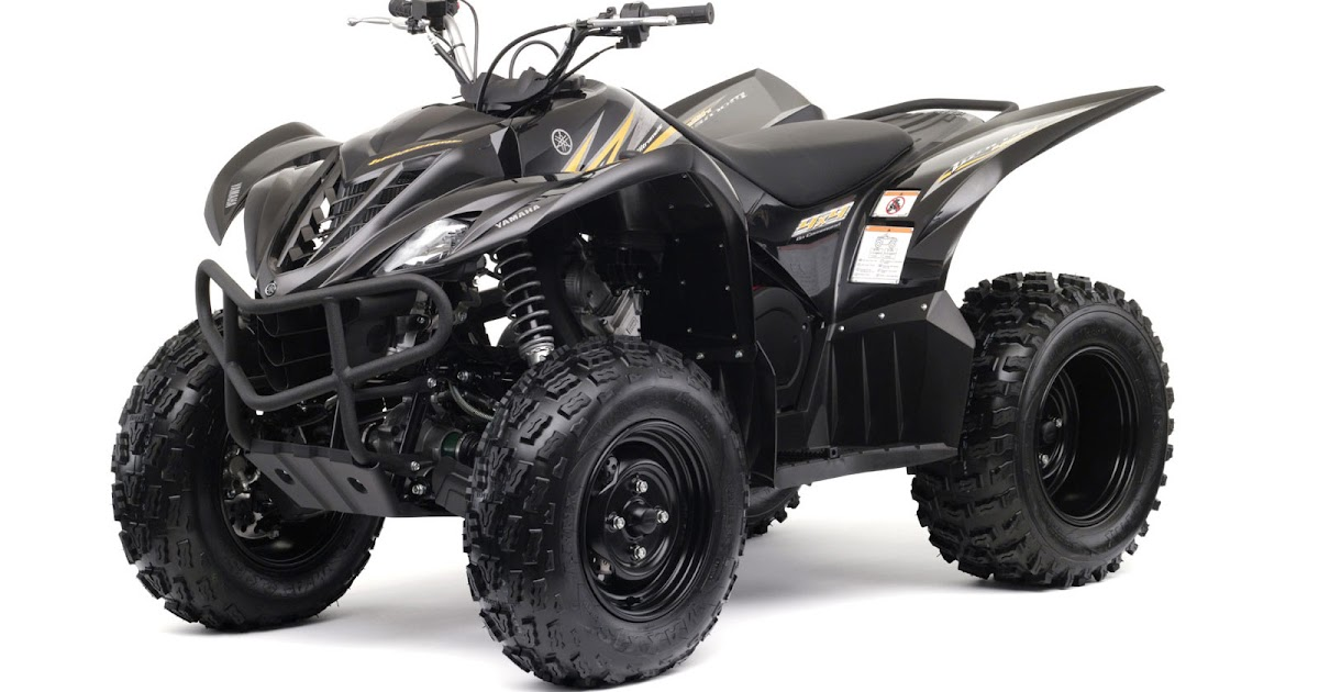 Yamaha atv pictures wolverine 450 2009 accident lawyers for Yamaha wolverine 450 for sale