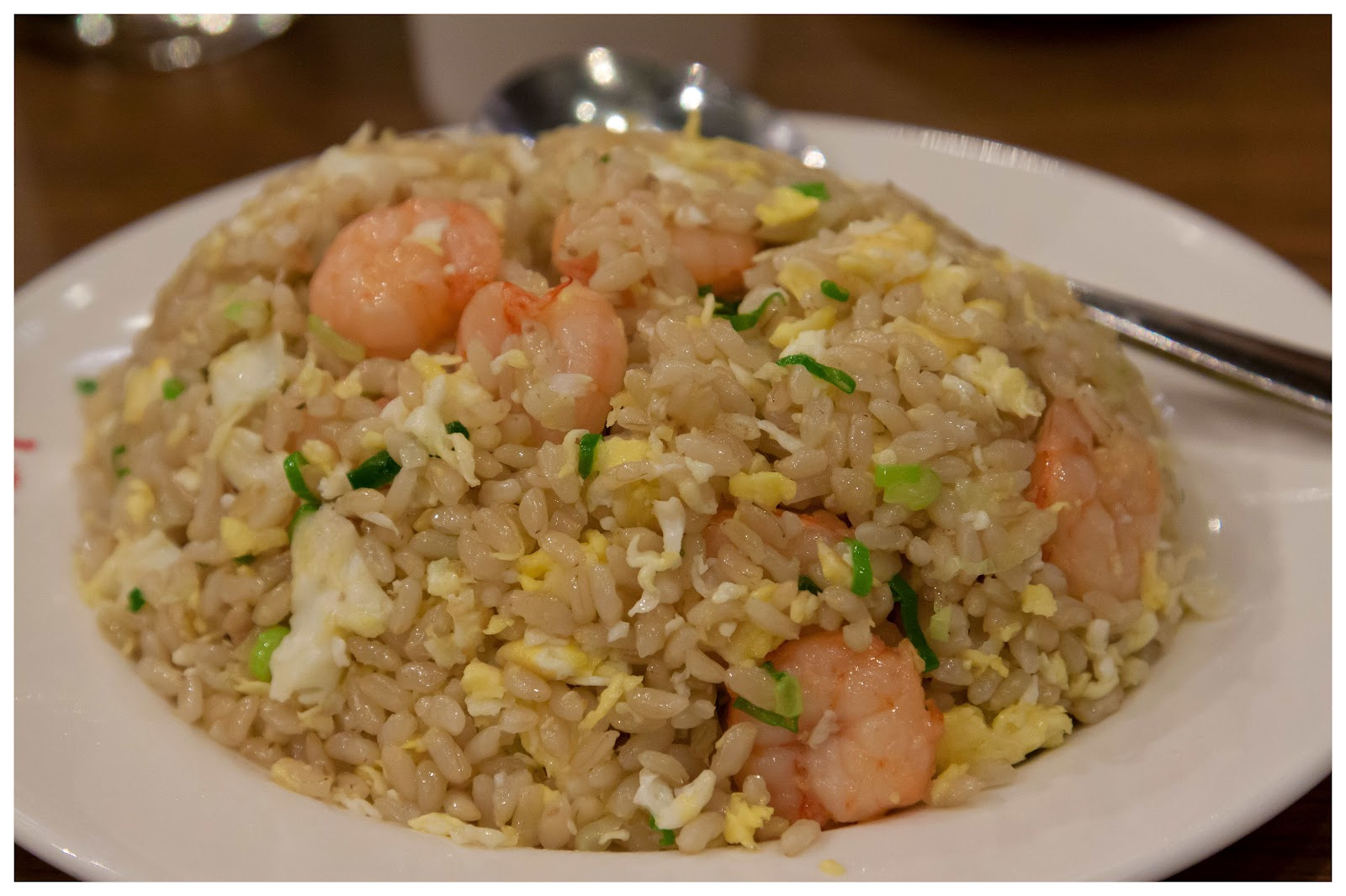 Shrimp+Fried+Rice.jpg
