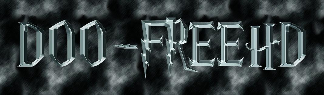 .:DOO-FREEHD:.