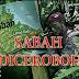 Sabah Diceroboh: Tertuduh Dakwa Dia Diupah
