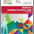Mi libro de Historia de Nuevo León