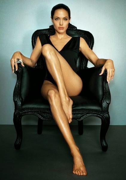 Esquire sexiest woman alive list foto 22