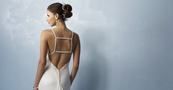 3 Moves to Look Beautiful in Your Wedding Dress | Slim and Strong