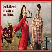 Meri Aashiqui Tumse Hi Episode 95 - 4th November 2014 | Colors Tv