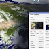 Desksoft EarthView Free Download